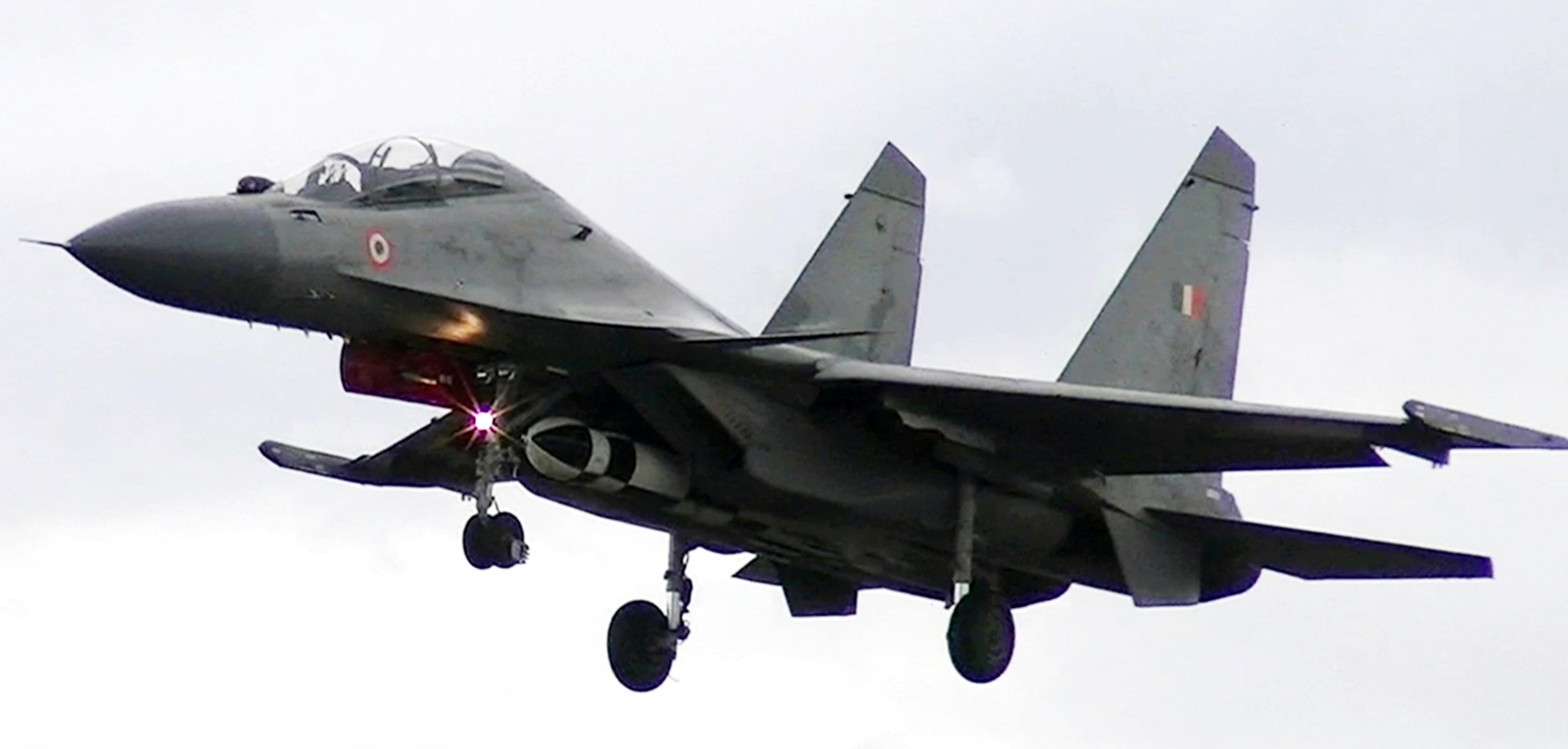 How Does BrahMos Missile Help Indian Air Force? – Key Info Here!  How Does BrahMos Missile Help Indian Air Force? – Key Info Here! how does brahmos missile help indian air force key info here