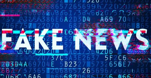 Key Details Of Singapore's Strong Laws On Fake News  Key Details Of Singapore's Strong Laws On Fake News key details of singapores strong laws on fake news