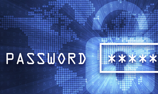 TOP 5 World's MOST Hacked Passwords – Here's The List  TOP 5 World's MOST Hacked Passwords top 5 worlds most hacked passwords