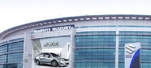 What Factors Influenced Maruti Suzuki To Stop Selling Diesel Cars?  What Factors Influenced Maruti Suzuki To Stop Selling Diesel Cars? what factors influenced maruti suzuki to stop selling diesel cars