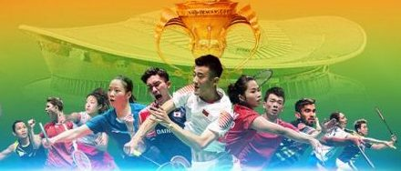 Who Has Won The 2019 Sudirman Cup? – Details Here!  Who Has Won The 2019 Sudirman Cup? – Details Here! who has won the 2019 sudirman cup details here