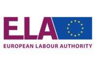 "EU Launches Brand-new Agency ""European Labour Authority"" – What Does It Do?  EU Launches Brand-new Agency ""European Labour Authority"" – What Does It Do? eu launches brand new agency european labour authority what does it do"