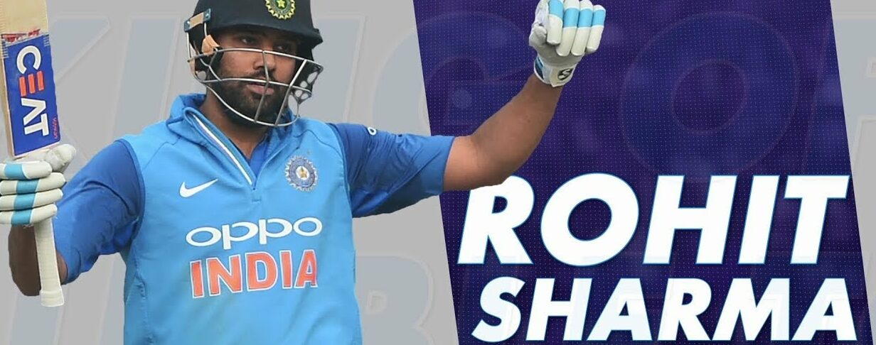 Rohit Sharma Becomes FIRST-ever Indian Cricketer To Play 100 T20I Matches  Rohit Sharma Becomes FIRST-ever Indian Cricketer To Play 100 T20I Matches rohit sharma becomes first ever indian cricketer to play 100 t20i matches