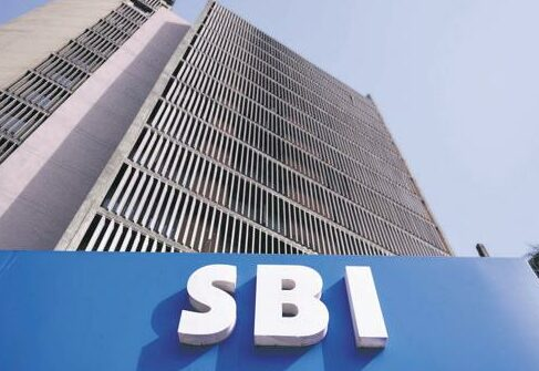 State Bank of India Lowers Its Lending Rates – Key Details Here!  State Bank of India Lowers Its Lending Rates – Key Details Here! state bank of india lowers its lending rates key details here