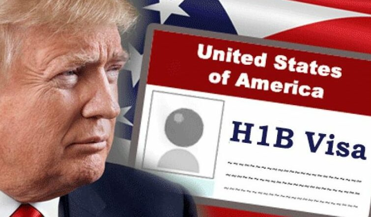 Why United States Hiked Registration Fee For H-1B Visa  Why United States Hiked Registration Fee For H-1B Visa why united states hiked registration fee for h 1b visa