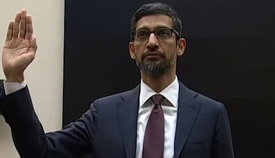 What Made Google Founders Give Control of Alphabet To Sundar Pichai?  What Made Google Founders Give Control of Alphabet To Sundar Pichai? what made google founders give control of alphabet to sundar pichai