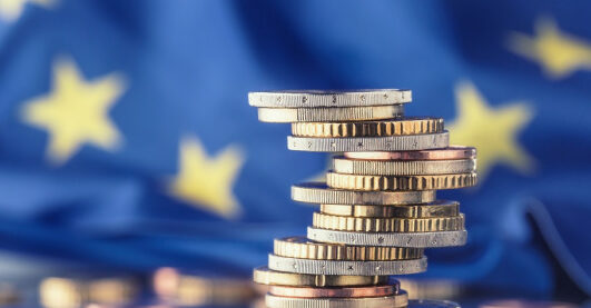 European Central Bank Starts 'Monetary Policy Strategy' Review – What Does It Mean?  European Central Bank Starts 'Monetary Policy Strategy' Review – What Does It Mean? european central bank starts monetary policy strategy review what does it mean